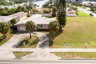 3001 Gulf Blvd - Photo 1