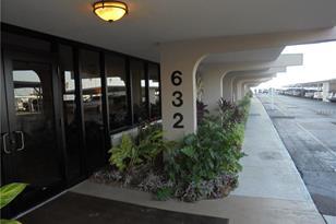 632 Edgewater Dr, Unit #836 - Photo 1