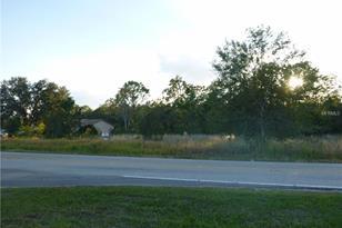 7043 Quail Hollow Blvd - Photo 1