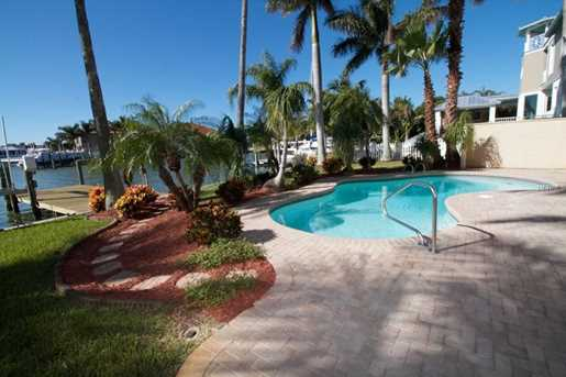 Singles in north redington beach fl Madeira Beach, Indian Rocks Beach or Redington Beach? - Madeira Beach Forum - TripAdvisor
