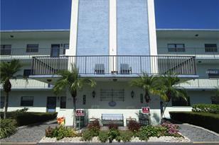 5973 Terrace Park Dr N, Unit #308 - Photo 1