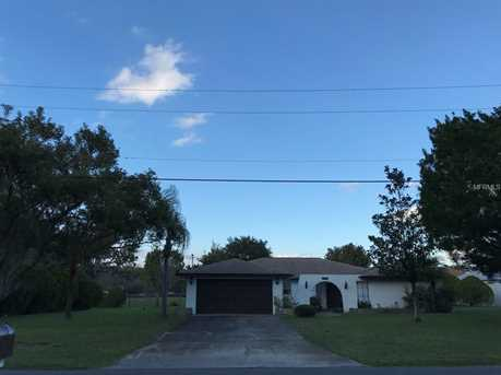 7631 Cypress Knoll Dr - Photo 11