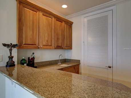 501 Mandalay Avenue #1001 - Photo 15