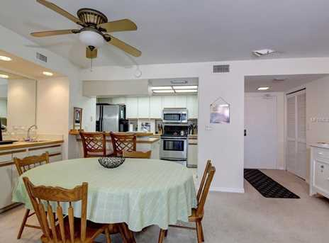 1651 E Sand Key Estates Ct E #17 - Photo 7