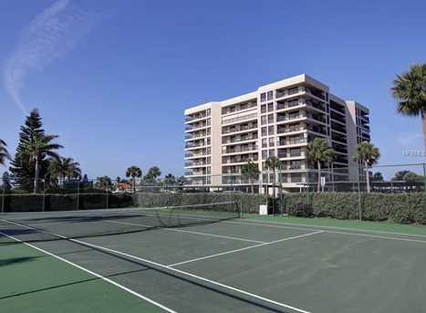1651 E Sand Key Estates Court E #17 - Photo 23