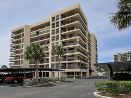 1651 E Sand Key Estates Court E #17 - Photo 1