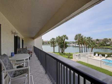 1651 E Sand Key Estates Ct E #17 - Photo 5