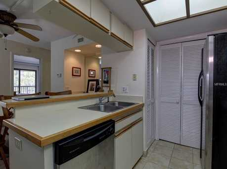 1651 E Sand Key Estates Court E #17 - Photo 11
