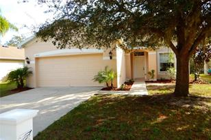 13553 Old Florida Cir - Photo 1