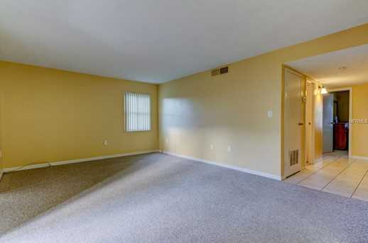 379 S McMullen Booth Road #75 - Photo 13