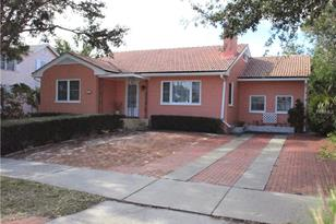 852 Narcissus Ave - Photo 1