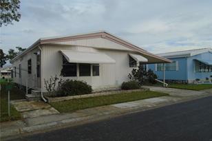12100 Seminole Blvd, Unit #365 - Photo 1