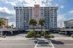 675 S Gulfview Blvd, Unit #605 - Photo 1