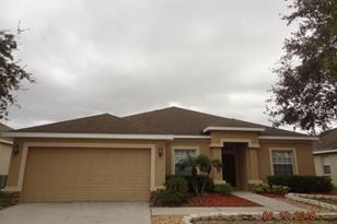 11808 Summer Springs Dr - Photo 1