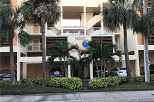 16308 Gulf Blvd, Unit #401 - Photo 1