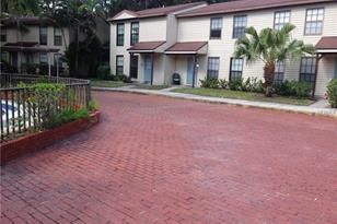1515 Bayshore Blvd, Unit #43 - Photo 1
