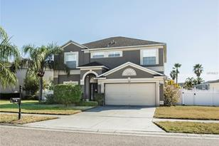 1530 Amaryllis Ct - Photo 1