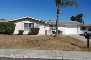7405 Robstown Dr - Photo 1