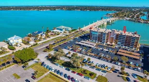 Personal Loans in Treasure Island, FL