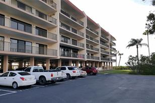 2700 Bayshore Blvd, Unit #11201 - Photo 1