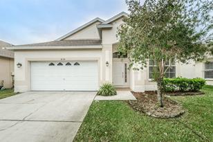 8130 Pea Tree Ct - Photo 1