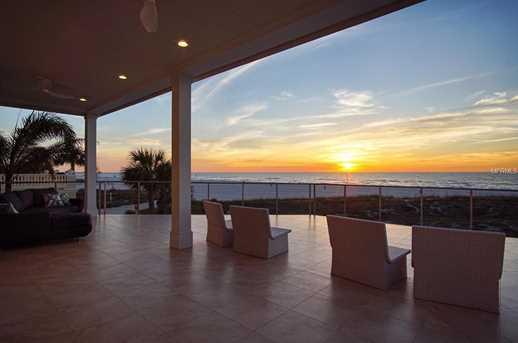Eldorade Ave Clearwater Beach Florida
