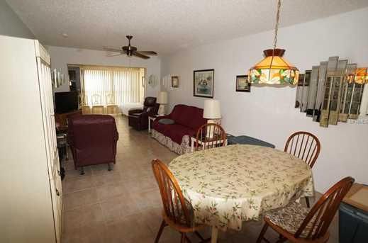 2949 Feather Dr - Photo 3