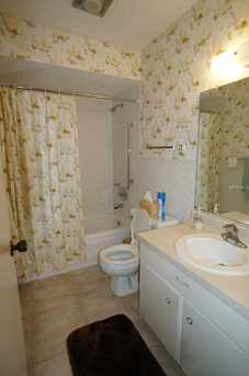 2949 Feather Dr - Photo 7