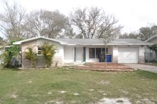 1438 Lakeview Rd - Photo 1