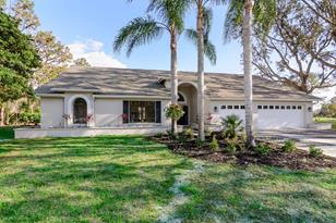 2960 Cypress Point Ct - Photo 1