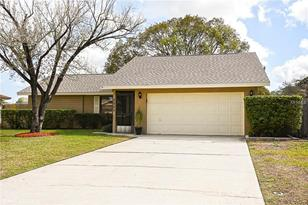 8825 Magnolia Ct - Photo 1