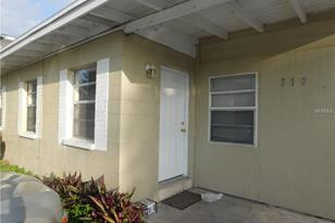 310 79th Ave - Photo 1