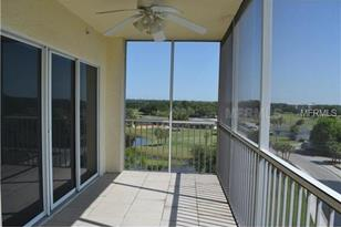 1200 Country Club Dr, Unit #4501 - Photo 1
