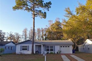 12 Cypress Dr - Photo 1