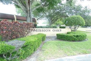 9232 Mission Oaks Blvd, Unit #27 - Photo 1
