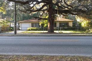 806 W Linebaugh Ave - Photo 1