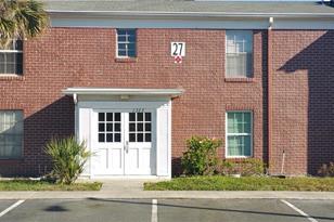 1323 83rd Ave N, Unit #A - Photo 1
