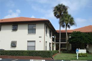 908 Hammock Pine Blvd, Unit #908 - Photo 1