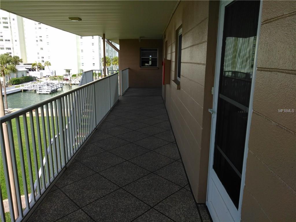 St Pete Beach Condos Open Houses