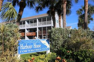 906 Harbour House Dr - Photo 1