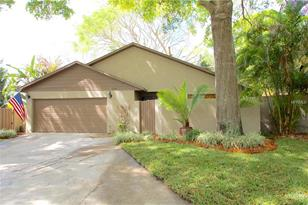 664 Channing Dr - Photo 1