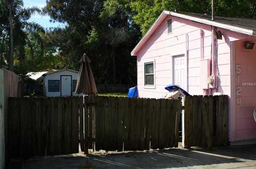 5124 19th Street N - Photo 3