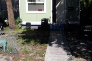 2035 18th Ave S - Photo 1