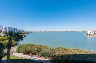 7979 Sailboat Key Blvd S, Unit #207 - Photo 1
