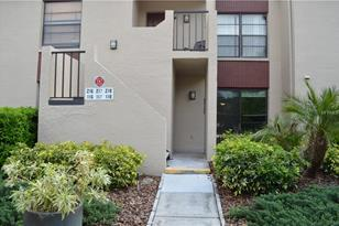 2599 Countryside Blvd, Unit #117 - Photo 1