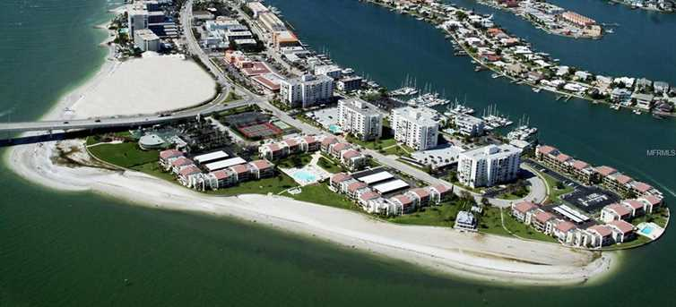 S Gulfview Blvd Clearwater Beach Fl
