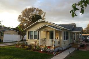 3675 53rd Ave N - Photo 1