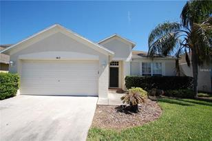 1812 Lady Palm Ct - Photo 1