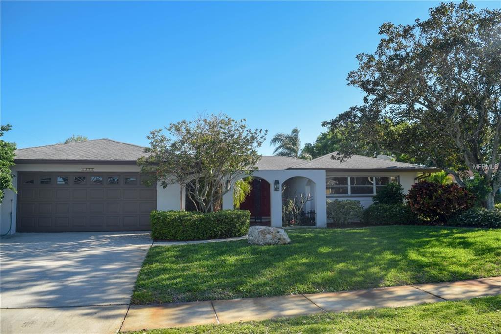 Seminole County Home Foreclosures