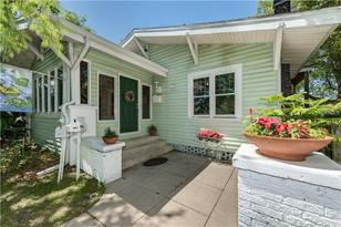 601 S Orleans Ave - Photo 1